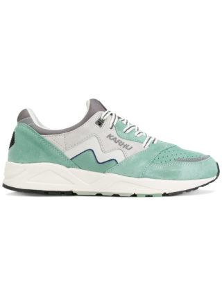 Karhu Aria sneakers (groen)