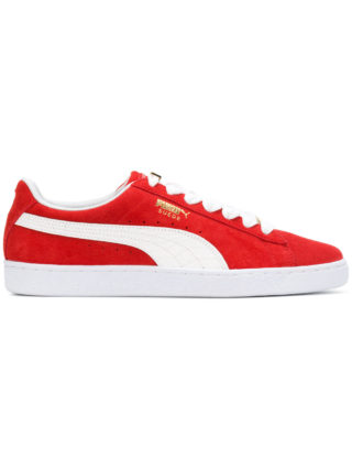 Puma Suede Classic B-Boy Fabulous sneakers - Red