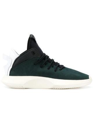 Adidas Adidas Originals Crazy 1 ADV sneakers - Black