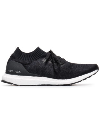 Adidas Ultraboost Uncaged sneakers - Grey
