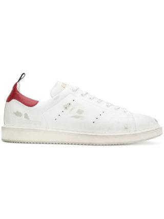 Golden Goose Deluxe Brand Starter sneakers - White