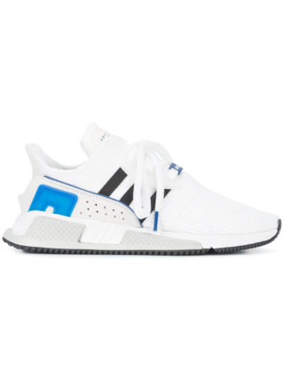 Adidas Adidas Originals EQT Cushion ADV sneakers - White