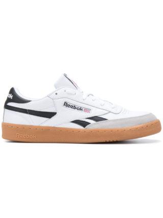 Reebok Revenge Plus sneakers - White