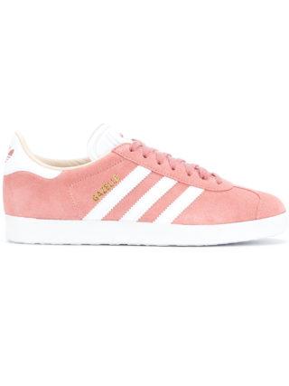 Adidas Gazelle sneakers - Pink & Purple