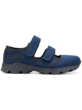 Marni Bimba sneakers (blauw)