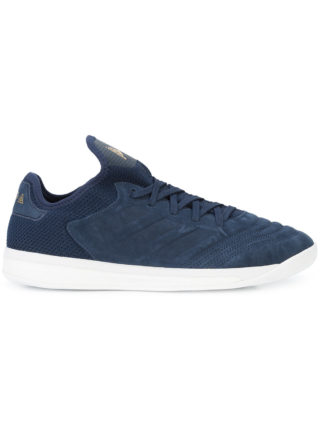 Adidas Copa 18+ Premium low-top sneakers - Blue
