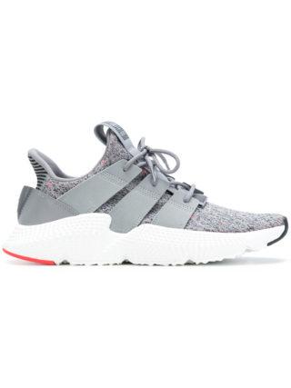 Adidas Prophere sneakers - Grey