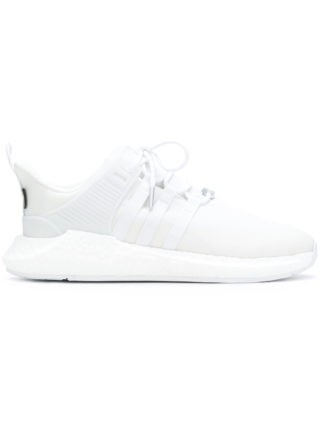 Adidas EQT Support 93/17 GTX sneakers - White