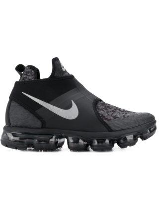 Nike Air Vapormax sneakers - Black