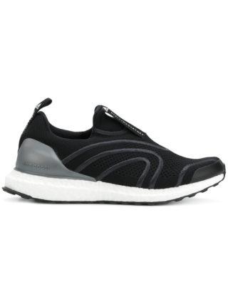 Adidas By Stella Mccartney Ultraboost Uncaged sneakers - Blue