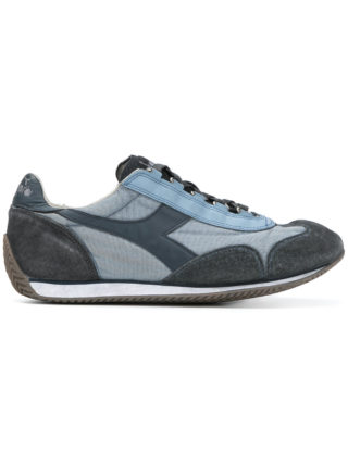 Diadora heritage sneakers - Blue