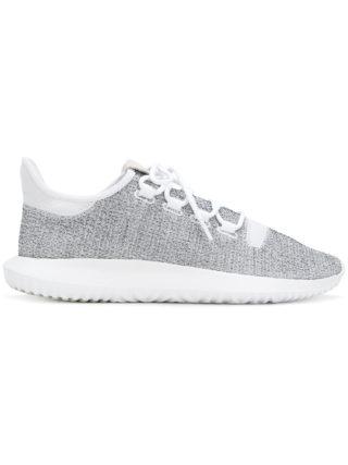 Adidas Tubular Shadow sneakers - Grey