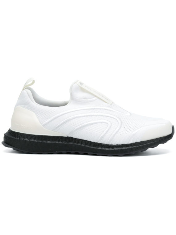 Adidas By Stella Mccartney Ultraboost Uncaged sneakers – White