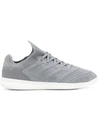 Adidas Copa sneakers - Grey