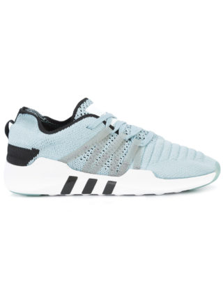 Adidas Adidas Originals EQT Racing ADV Primeknit sneakers - Blue