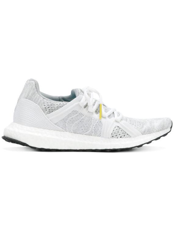 Adidas By Stella Mccartney Ultraboost Parley sneakers – White