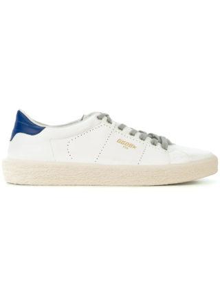 Golden Goose Deluxe Brand Tennis sneakers - White