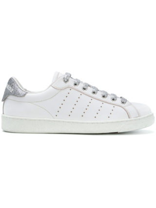 Dsquared2 Santa Monica sneakers - White