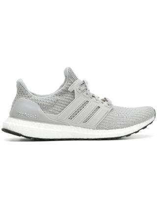 Adidas Ultra Boost sneakers - Grey