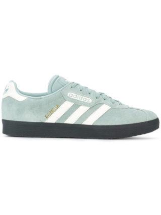 Adidas Gazelle Super sneakers - Green