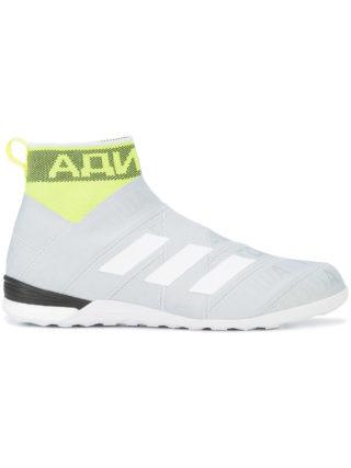 Gosha Rubchinskiy ankle length sneakers (grijs)
