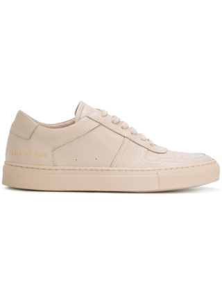Common Projects lace-up sneakers (Overige kleuren)