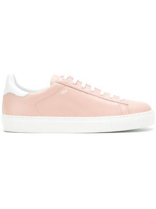 Rossignol Abel sneakers (roze/paars)