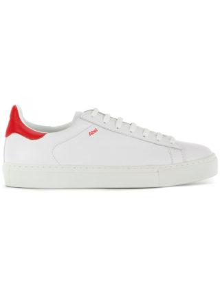 Rossignol Abel sneakers (wit)
