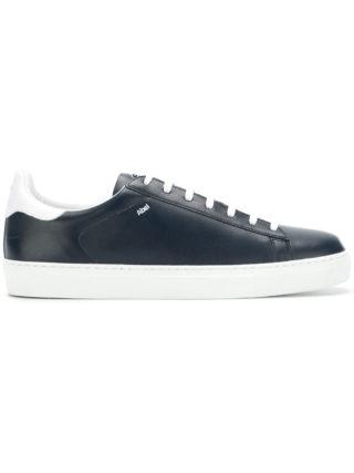 Rossignol Abel sneakers (blauw)