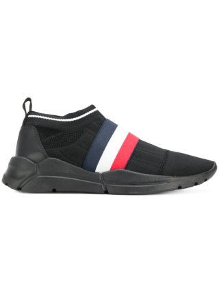 Moncler Adon Scarpa sneakers (zwart)