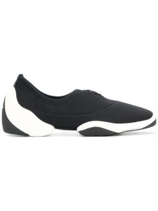 Giuseppe Zanotti Design Light Jump LT1 sneakers (zwart)