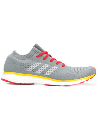 Adidas By Kolor Adizero Prime sneakers - Grey