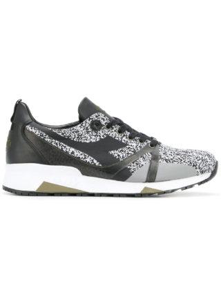 Diadora N 9000 Fuse sneakers (zwart)