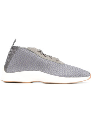 Nike Air Woven boot sneakers - Grey