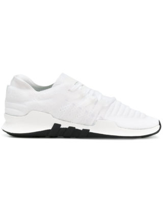 Adidas EQT Racing sneakers - White