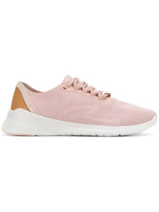 Lacoste LT Fit sneakers - Pink & Purple
