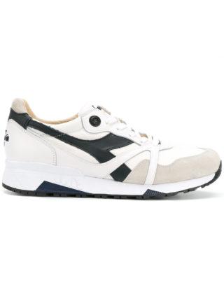 Diadora Heritage sneakers - White