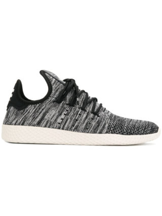 Adidas By Pharrell Williams Adidas x Pharell Williams Tennis HU sneakers - Grey