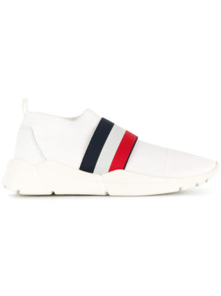 Moncler Adon Scarpa sneakers (wit)