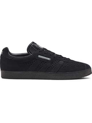 Adidas Adidas Originals x Neighborhood Gazelle sneakers - Black