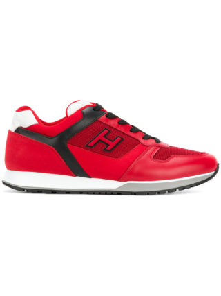 Hogan H321 sneakers - Red