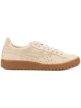 Asics Gel-PTG sneakers (Overige kleuren)