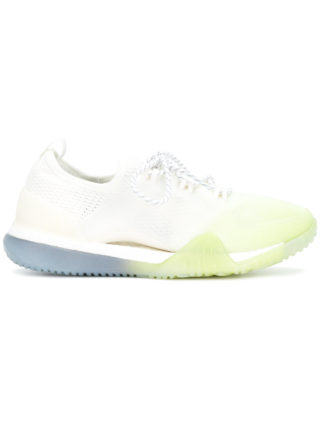 Adidas By Stella Mccartney PureBoost X TR 3.0 sneakers - White