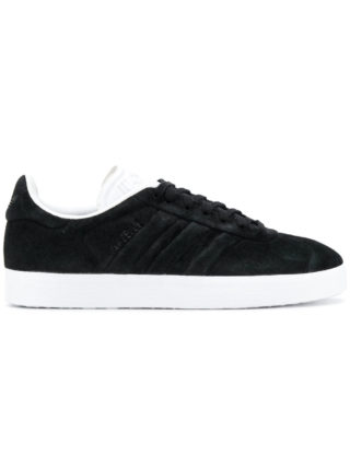 Adidas Gazelle sneakers - Black