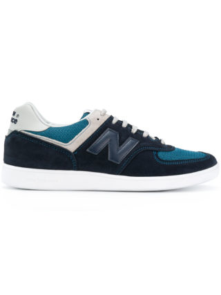 New Balance 576 sneakers - Blue
