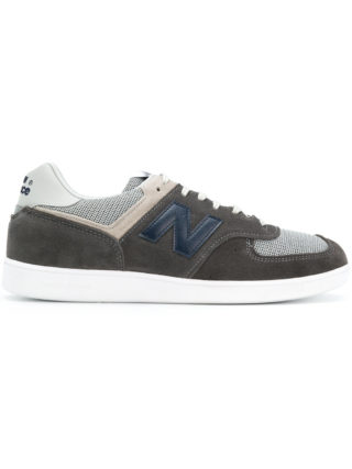 New Balance 576 sneakers - Grey