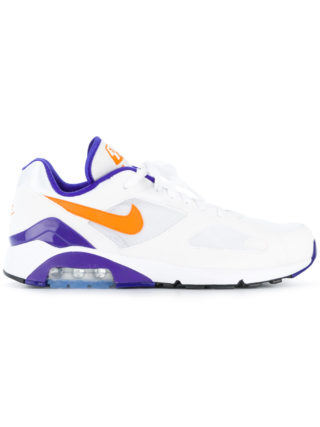 Nike Air Max 180 OG sneakers - White