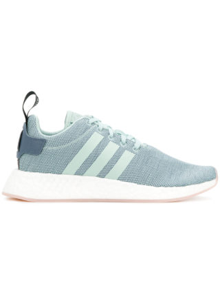Adidas Swift Run sneakers - Green