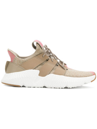 Adidas Prophere sneakers - Nude & Neutrals