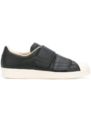 Adidas Superstar 80S CF sneakers - Black